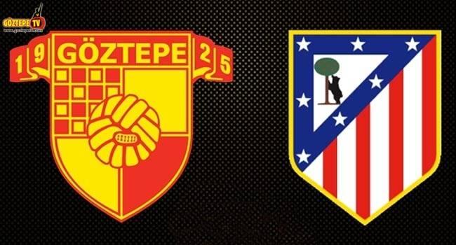 atletico-madrid-goztepe