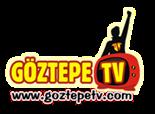 Göztepe TV – Göztepe Haberleri, Transfer, Fikstür ve Puan Durumu