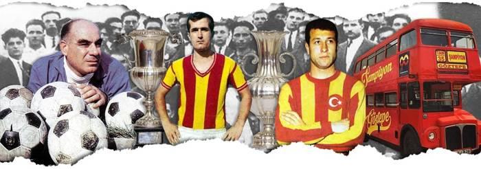Göztepe Spor Kulübü Tarihi Göztepe Tarihi