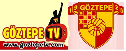 Göztepe TV | En Doğru Göztepe Haberleri